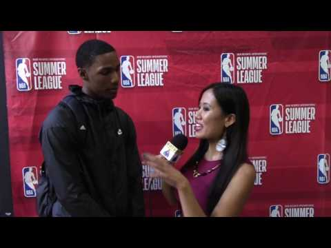 PATRICK MCCAW PRAISES KEVIN DURANT; ON NBA TEAM IN VEGAS, MAYWEATHER VS MCGREGOR, GOALS