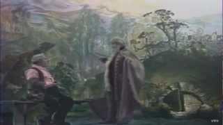 The Hobbit - Russian trailer