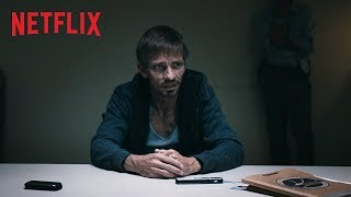 El Camino: A Breaking Bad Movie | Date Announcement | Netflix