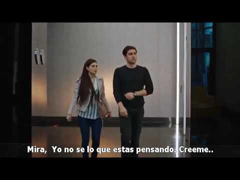 Fazilet Hanim Ve Kizlari Bölüm 47 2 Sub Español Youtube