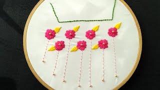 Poonam Embroidery Studio ليبيا Vlip Lv,Creative Design Workspace