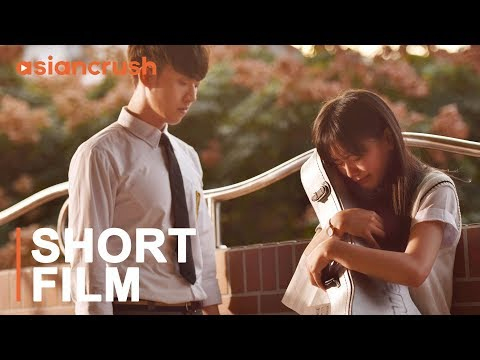 A Chinese Girl Confronts A Rude Boy Who Turns Out To Be His Twin Brother | Chinese Short Film