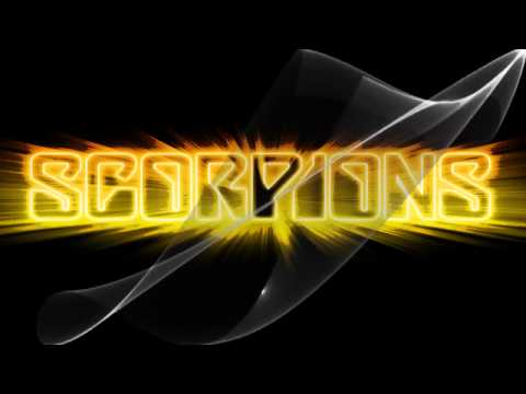 Scorpions - Wind of Change (Techno Remix) HD