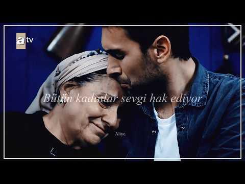 Nefes&Tahir Kaleli - Kader alnıma yazdı kimse alamaz...