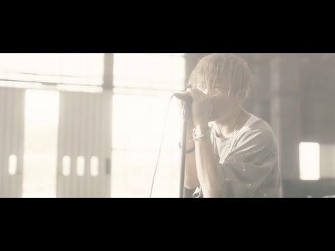 ALL OFF_リフレインボーイ_MUSIC VIDEO