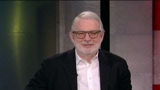 We created a catastrophe for fiscal 2019: David Stockman