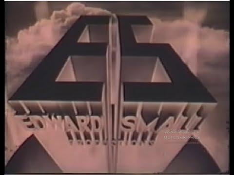 (Free Dsilike Logo) Edward Small Productions 193