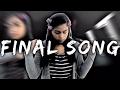 Final Song😔-theme: vs song randomizer🌚