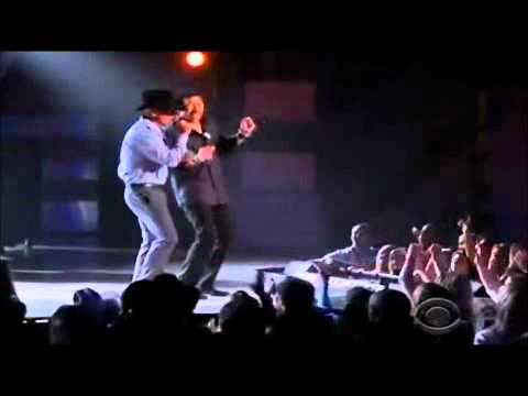 My Love Lionel Richie ft.Kenny Chesney