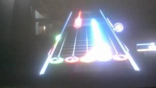 Guitar Hero: Warriors of Rock: Pokemon - Lugia
