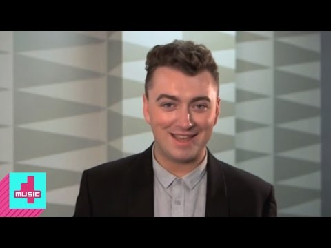 Sam Smith: 5 Things You Don't Know   Star Stories