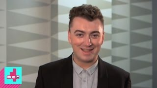 Sam Smith: 5 Things You Don