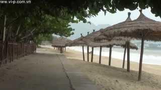 Nha Trang ngày về - Khánh Ly