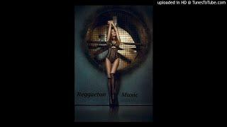 Don Omar - Sexy Robotica (BrAlo Extended Mix)