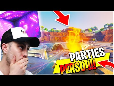 "▶️partie-perso-|-2-skins-a-gagner-""pastel""-😀