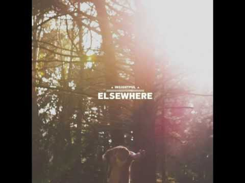 Insightful - Elsewhere (Full Album)