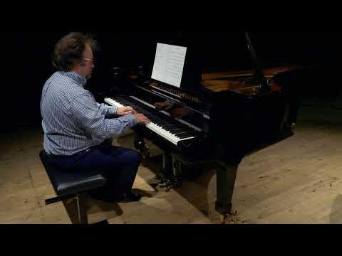 Minuetto: Johann Hassler - RIAM Primary 2018