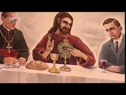 Ludbreg: Misa na čast Krvi Kristove (06.09.2015.)