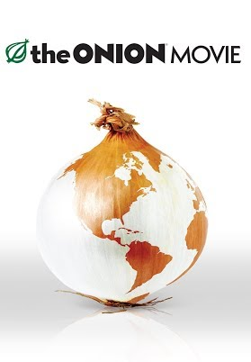 The Onion Movie (Unrated)