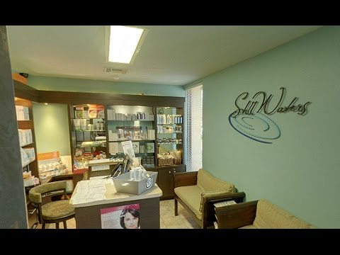 Still Waters Day & Medical Spa | Pensacola, FL | Day Spas