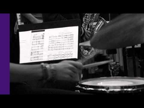 SMUM - Scuola di Musica Moderna