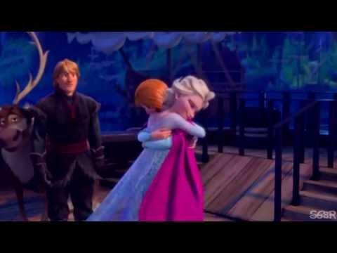Disney Princesses: