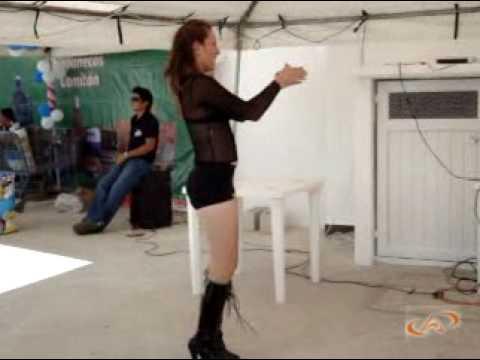 Chica de la frontera uam azcapotzalco wwwcogetubecom - 2 9