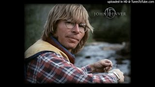 The Foxfire Suite - John Denver