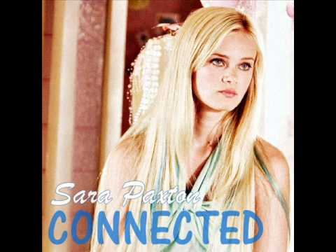 Sara Paxton - Connected