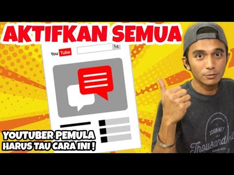 cara-aktifkan-semua-komentar-di-youtube-❗-youtuber-pemula-harus-tau-cara-ini-❗