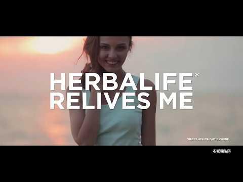 Découvrez Herbalife Nutrition en 2 mn - Herbalife Ile Réunion
