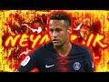 Neymar Jr 2015 19 Blackbear Fashion Week Best Skills Goals mp3