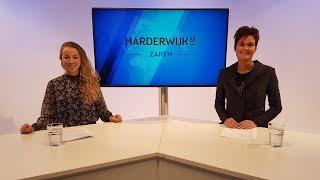 Het Harderwijkse Zaken Weekjournaal van 28 november 2017