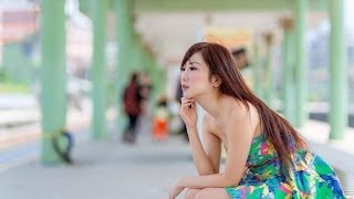 Tiffany Chen 陳聖慈 T妹 網模爆乳好身材