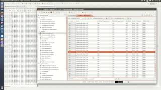 Projecto Colibri RCP 11 - API - Entidades