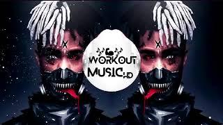 أجمل لحن راب خرافي ♨ممكن تسمعه ♫ 1【TRAP Rap Beat Hip Hop⚡ Instrumental】 10Convert com