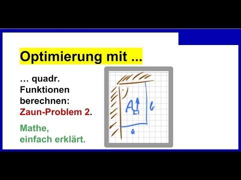 Schön Quadratische Formel Probleme Arbeitsblatt Bilder ...