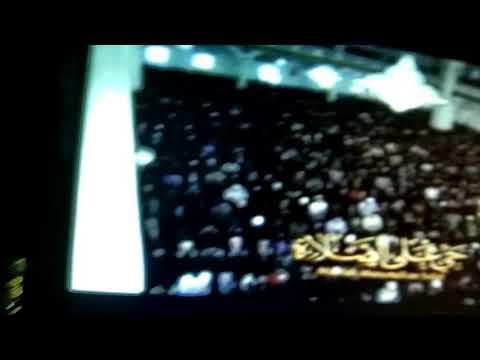 Download Azan TV3