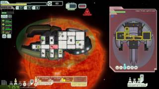 FTL: AE - Zoltan B speedrun (18:35)