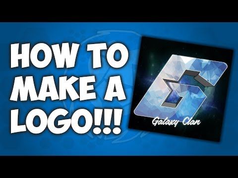 How to make a YouTube Logo- Using Paint.Net