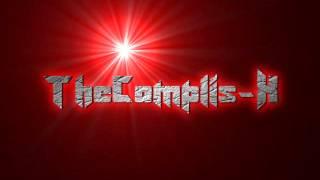 Sin Final - Tobas 2015 - TheComplis-X