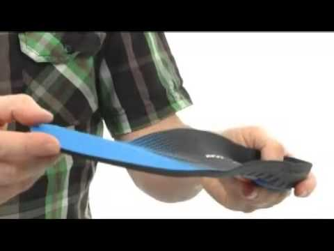 19b72d40b8 Spenco TOTAL SUPPORT™ Max Insole at Zappos.com