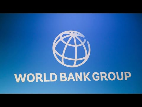 World Bank projects 5.2% contraction in global GDP this year