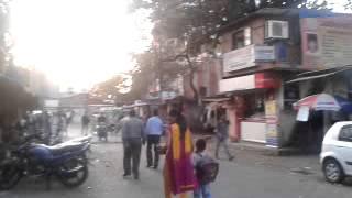 Bandra east vijay nagar