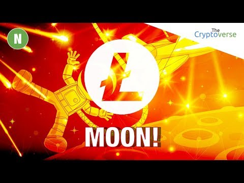 litecoin-moons-🌕-200%-in-5-days-/-micro-raiden-⚡-goes-live-on-ethereum-/-heads-up-on-eos-dawn🌅-3.0