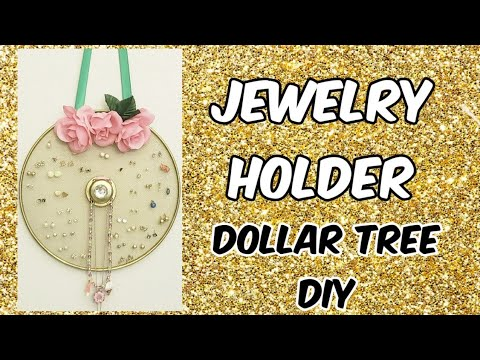 dollar-tree-diy-jewelry-holder