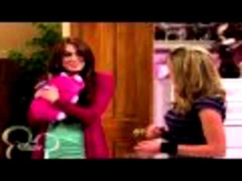 Watch Hannah Montana Online - tvDuck.com