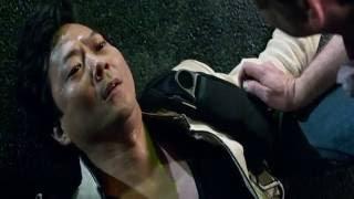 [MEMF] МАЛЬЧИШНИК В ВЕГАСЕ 3 [FULLHD] [1080p]