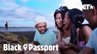 East London, South Africa Has Beaches, Wildlife & So Much More! | Black Passport