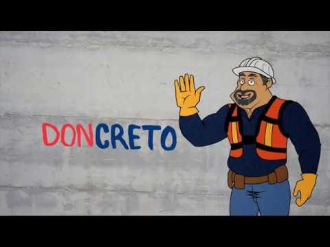 La hora de Don Creto presenta: CEMEX Multiplast
